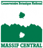 CBN_Massif_central