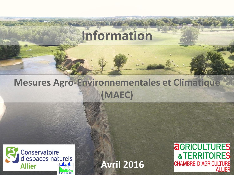 Image_PrésentationMAEC2015-2016