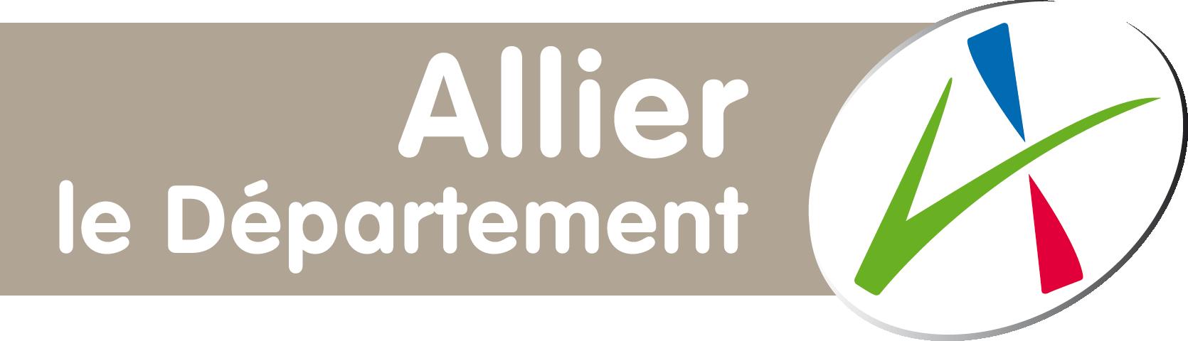 Logo_CGAllier_2014