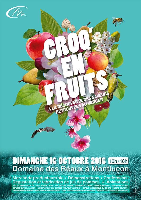 croq_en_fruits_web