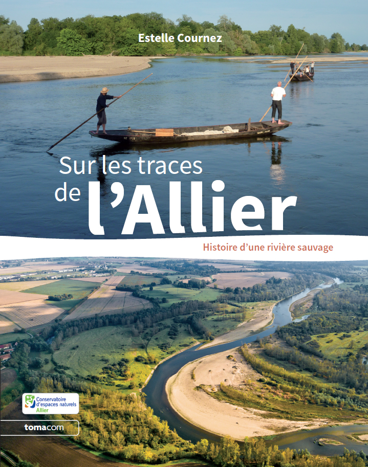 Sur_les_traces_de_l'Allier