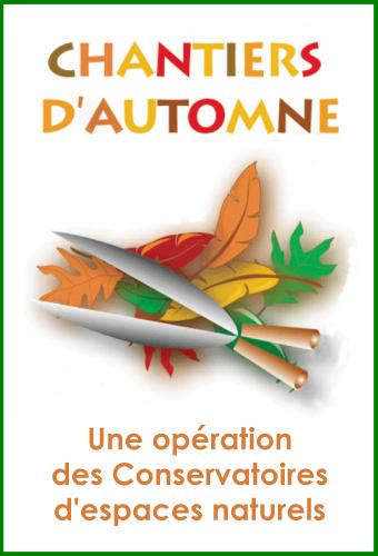 logo_chantiers_dautomne_2014